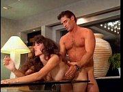 lorissa mccomas softcore sex scene