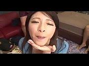 おしゃぶり お嬢さんの連続口内発射おしゃぶり抜き 日本人ビデオ【フェラ】