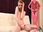 Видео анальный секс с кайден кросс