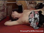 Видео супер эротический массаж