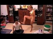Порно русские молодые девушки мастурбируют в скайпе