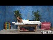 Красивый анальный секс видео в хорошем качестве
