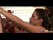 Молдавские жены порно фото 360-559