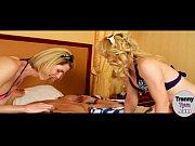 Смотреть порна видео спящие пьяные девушки