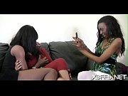 гинекологический осмотр женщин видео фото