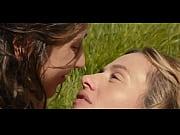 Gratis erotisk film svensk porfilm