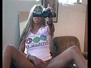Русские жены порно онлайн скрытые камеры