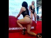Мари мадлен порно актриса