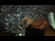 Украинские телки в душе видео