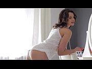 Порно мультфильмы онлайн онлайн