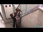 麻倉優が脅されてリベンジポルノ必須のフェラ撮影