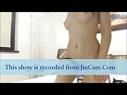 Видео секс с большим членом смотреть онлайн