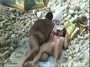 Смотреть порно жена одела чулки