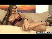 Erotic massage vido swingertreff jasmin