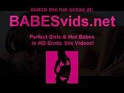 Видео о порнухе смотреть онлайн