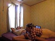 Порно мама большие сиськи видео