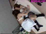 Тетки снимают сами себя на камеру