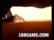 Все видео с еленой берковой онлайн