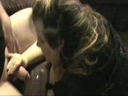 Увидел голую сексуальную мачеху случайно видео
