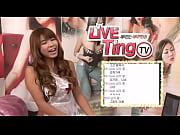 movie22.net.live sex show 27 1