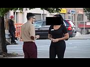 Зрелые-женщины с волосами-на пизде-видео-просмотр