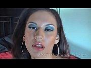 Жестокая госпожа бдсм члена видео фото 687-237