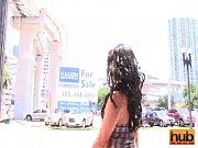 Видео красивого группового секса