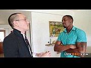 Видео анна семеновч в колготках