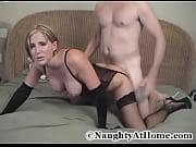 порно лезби с стапоном