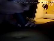 Анна семенович в обнаженном видео