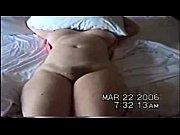 Дочь увидела как родители занимаються сексом видео