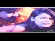 bangla hot song wapwon