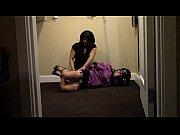 Принудительная феминизация мужчин переодевание видео