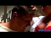 порно в рот жесткий диск