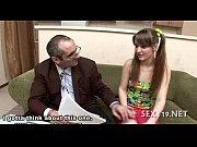 С переводом полнометражное ретро русским порно сказки с переводом смотреть онлайн с переводом