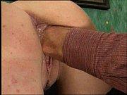 daniela nanou chubby pornstar get fisted
