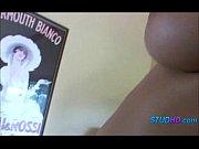 Порно фильмы с очень большими грудями смотреть