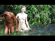 Порно по русски мама и сын в бани