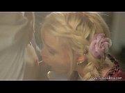 Сексуалные видео поцелуй в пастели