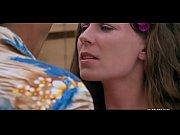 Massage hässelby gratis xxx porrfilm