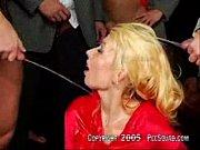 Frauen ab 40 erotik erotik gay geschichten