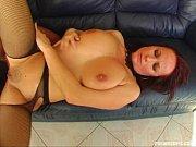 Skinny junior nude pics