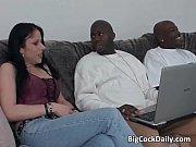 Поимел жену и ее мужа порно видео