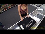 порно видео младшая и старшая сестра