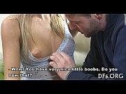 Инструкция для мастурбатора видео