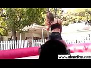 Erotisk video tao tantra jylland
