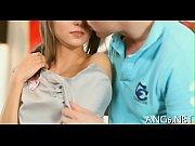 порнофильм про анальную клинику