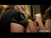 Толстый член в узкую секс видео