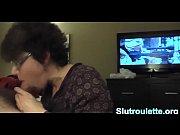 онлайн эротика все ролики чешки iwy в hd