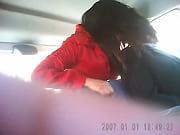 rraja la mostrando minibus al subiendo paceña puta #1